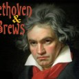 "The Colorado Symphony's Beethoven and Brews sold-out last Friday. Co-hosted by Odell Brewing Company out of Fort Collins, attendees imbibed as a trio of musicians rendered Ludwig van Beethoven's hauntingly eerie piece Piano Trio Opus 70, No. 1 in D Major, otherwise known as ""Ghost."" It was a stunning and moving performance."