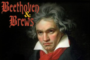 Beethoven_Brews