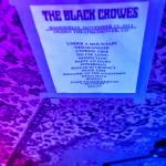 Black Crowes 2013-11-13-33-2183