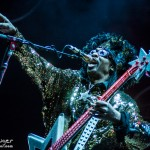 Bootsy Collins - TAD 2013-8108