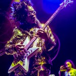Bootsy Collins - TAD 2013-8161