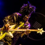 Bootsy Collins - TAD 2013-8181