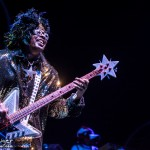 Bootsy Collins - TAD 2013-8233