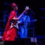 Bootsy Collins - TAD 2013-8275