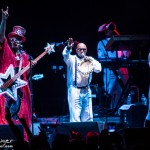 Bootsy Collins - TAD 2013-8305