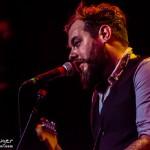Nathaniel Rateliff - TAD 2013-6926