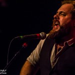 Nathaniel Rateliff - TAD 2013-6977