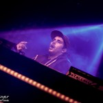Pretty Lights - TAD 2013-7183