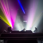 Pretty Lights - TAD 2013-7306