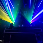 Pretty Lights - TAD 2013-7315