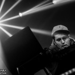 Pretty Lights - TAD 2013-7365