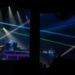 Pretty Lights - TAD 2013-7380
