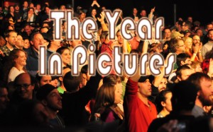 The-Year-In-Pictures