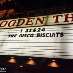 Disco Biscuits 2014 (1)