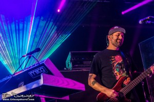 Disco Biscuits 2014 (14)