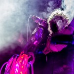 Flaming Lips 2013-12-29-03-7710