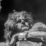 Flaming Lips 2013-12-29-11-7759