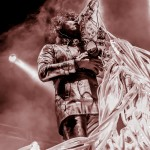 Flaming Lips 2013-12-29-16-7798