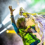 Flaming Lips 2013-12-29-23-7857