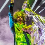 Flaming Lips 2013-12-29-30-7893