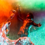 Flaming Lips 2013-12-29-41-7973