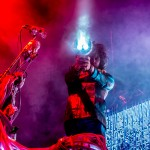 Flaming Lips 2013-12-29-42-7974