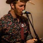 Fox Street - Bluebird TAD (13)
