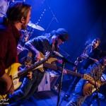 Fox Street - Bluebird TAD (26)