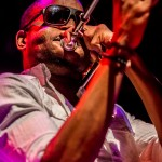Trombone Shorty 2013-12-27-03-6080
