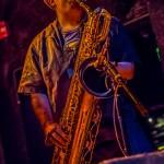 Trombone Shorty 2013-12-27-06-6012