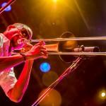 Trombone Shorty 2013-12-27-07-5989