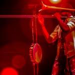Trombone Shorty 2013-12-27-10-6050