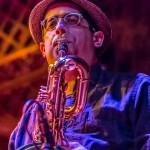 Trombone Shorty 2013-12-27-11-6032