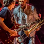 Trombone Shorty 2013-12-27-18-6293