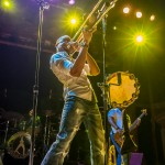 Trombone Shorty 2013-12-27-19-8476