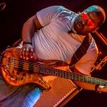 Trombone Shorty 2013-12-27-21-6118