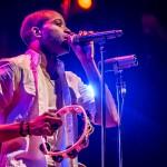 Trombone Shorty 2013-12-27-23-6133