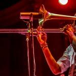 Trombone Shorty 2013-12-27-24-6051