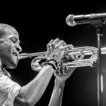 Trombone Shorty 2013-12-27-32-6213