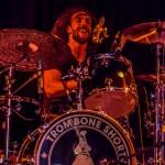 Trombone Shorty 2013-12-27-35-6231