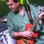 Umphrey's McGee 2013-12-28-17-7242