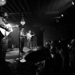 Fruition, Feb 21, 2014, Cerventes' Other Side, Denver, CO