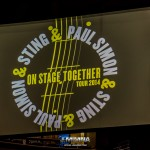 Sting & Paul Simon 2014-02-11-01-4187