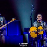 Sting & Paul Simon 2014-02-11-04-4202