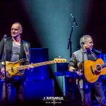 Sting & Paul Simon 2014-02-11-05-4204