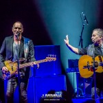 Sting & Paul Simon 2014-02-11-11-4246