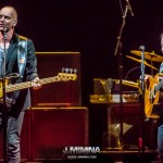 Sting & Paul Simon 2014-02-11-14-4327