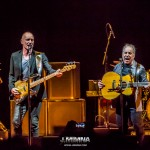Sting & Paul Simon 2014-02-11-17-4257