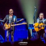 Sting & Paul Simon 2014-02-11-19-4273