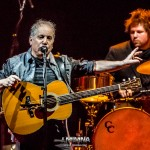 Sting & Paul Simon 2014-02-11-21-4299